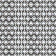 MARAZZI DSEGNI TAPPETO MICRO 4 dekor 20x20cm, freddi