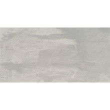 REFIN DESIGN INDUSTRY dlažba 75x150cm velkoformátová, raw light