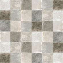 CENTURY PANTHEON mozaika 33,3x33,3cm, ares