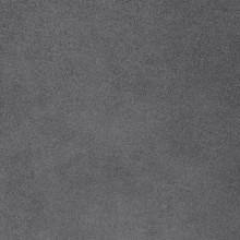VILLEROY & BOCH X-PLANE dlažba 30x30cm, anthracite