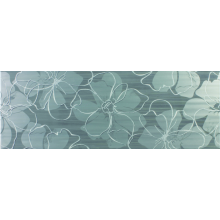 KERABEN LOUNGE EVOLUTION dekor 70x25cm, gris K33ZA022