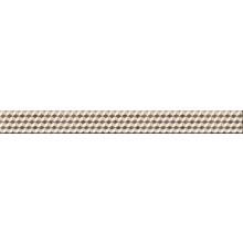 NAXOS HOME listela 6x60,5cm, capital moka 74301