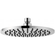 Sprcha hlavová Ideal Standard Idealrain prům.200 mm chrom