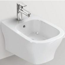 Bidet Ideal Standard 1-otvorový SoftMood bílá