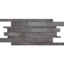 IMOLA OFICINA MU.OFICINA 36DG dlažba/mozaika 30x60cm, dark grey