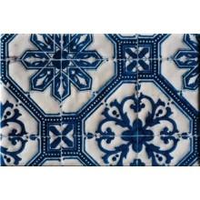 IMOLA VIA VENENTO dekor 12x18cm almond, TRADIZIONE 8