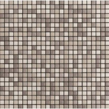APPIANI MIX WELLNESS&POOL mozaika 30x30cm, mix (17)