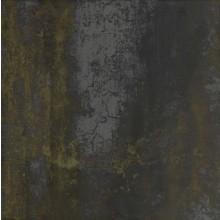 IMOLA ANTARES 50N dlažba 50x50cm black