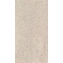 IMOLA MICRON 36W dlažba 30x60cm white
