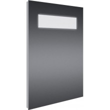 IDEAL STANDARD STRADA zrcadlo 400mm s osvětlením, E0387BH