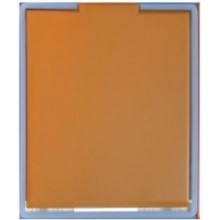 AEG COMPACT zásuvka, karamelová/ledová šedá