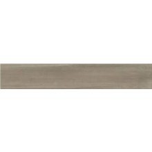 NAXOS START obklad 16,2x97,7cm, tavella taupe