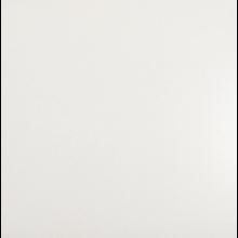 KERABEN RESIDENCE CERAMIC dlažba 60x60cm, bílá lesk