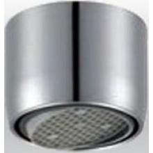 CONCEPT SSR PCA perlátor M22x1 úsporný, výklopný, chrom