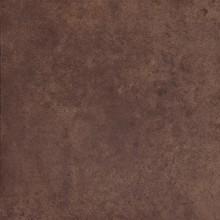 RAKO GOLEM dlažba 45x45cm, hnědá