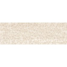 MARAZZI MONTREAL dekor 25x76cm marfil/mokal, DBDG