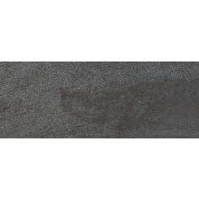 VILLEROY & BOCH BERNINA dlažba 10x30cm, anthracite