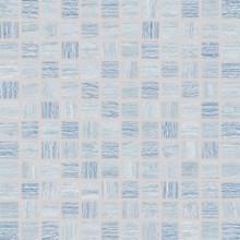 RAKO SENSO mozaika 2,5x2,5cm modrá WDM02232