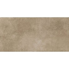 MARAZZI CLAYS dlažba, 30x60cm, earth