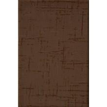 IMOLA JOKER T obklad 20x30cm brown