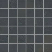 MONOCIBEC DISTRICT dlažba 30x30cm, mosaico ardesia