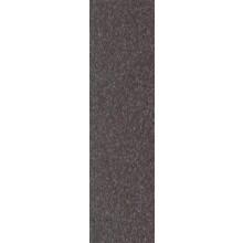 RAKO TAURUS GRANIT sokl 30x8cm, rio negro