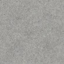 RAKO ROCK dlažba 20x20cm světle šedá DAK26634