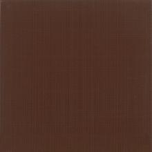 Dlažba - Essence Brown 2 33,3x33,3 cm hnědá