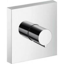 Ventil uzavírací Hansgrohe - Axor Starck Shower Collection