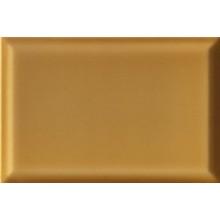 IMOLA CENTO PER CENTO obklad 12x18cm yellow