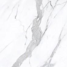 REFIN PRESTIGIO dlažba 75x75cm, statuario