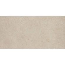 MARAZZI STONEWORK dlažba 30x60cm indoor, beige, MLHE