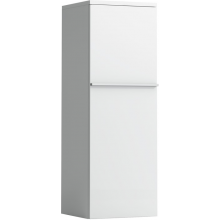LAUFEN CASE skříňka 350x335x1000mm střední, bílá 4.0201.1.075.463.1