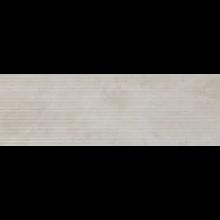 MARAZZI EVOLUTIONMARBLE obklad, 32,5x97,7cm, tafu struttura