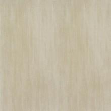 MARAZZI CULT dlažba, 60x60cm, beige