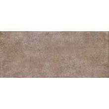 NAXOS RAKU obklad 26x60,5cm, copper