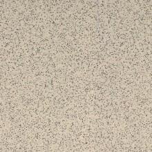 RAKO TAURUS GRANIT dlažba 20x20cm, nevada
