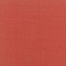 Dlažba - Essence red 33,3x33,3cm červená