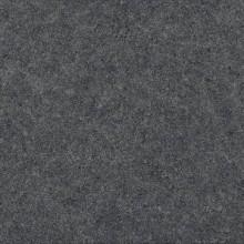 RAKO ROCK dlažba 30x30cm černá DAA34635