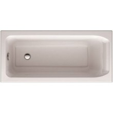 IDEAL STANDARD ACTIVE vana 1700x750x590mm, akrylátová, bílá