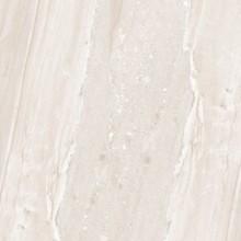 CIFRE ARIANNE dlažba 45x45cm, almond