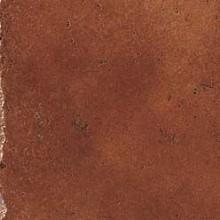 MONOCIBEC COTTO DELLA ROSA dlažba 16,5x16,5cm, sassolo 19291