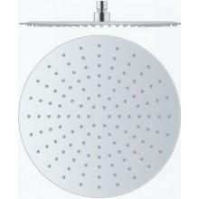 Sprcha hlavová RAV pro pevnou sprchu 30 cm kov
