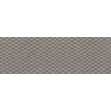VILLEROY & BOCH CREATIVE SYSTEM 4.0 obklad 60x20cm brown donkey, 1263/CR80