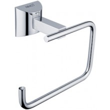 NIMCO PALLAS ATHÉNA držák toaletního papíru 136x107x67mm chrom PA 12055-26