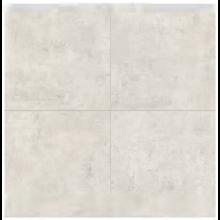 CENTURY STUDIO dlažba 60x60cm, bianco