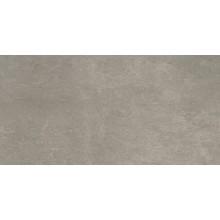 REFIN POESIA dlažba 30x60cm, grigia
