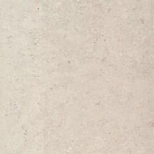 IMOLA MICRON B45WL sokl 9,5x45cm, white