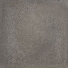 ARGENTA BRONX dekor 60x60cm, iron