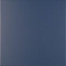 CIFRE ESSENCE dlažba 33,3x33,3cm, blue 2
